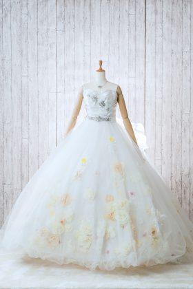 ドレス051a