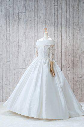 ドレス052a