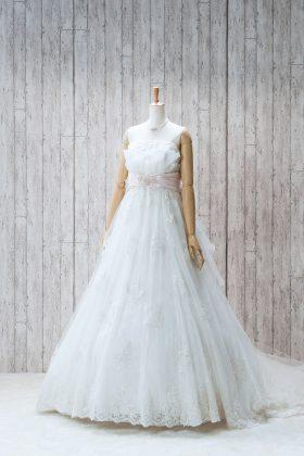 ドレス053a