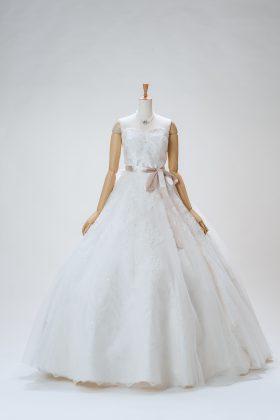 ドレス060