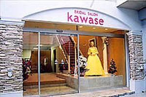 kawase_tempo