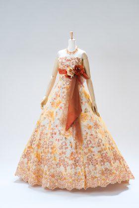 ドレス023a