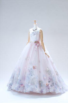 ドレス030a